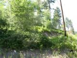 Bellefish Road - Photo 4