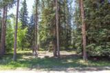 Lot 8 BLK 2 Aspen Drive - Photo 2