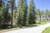 Lot 8 BLK 2 Aspen Drive - Photo 5