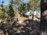 Eagles Nest 1 Address Not Published - Photo 20