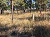 Eagles Nest 1 Address Not Published - Photo 22