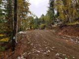 TBD Rocky Point Road - Photo 12