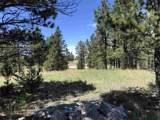 Vista Meadows 5 Elk Run Road - Photo 10