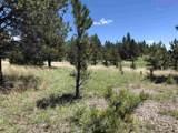 Vista Meadows 5 Elk Run Road - Photo 12