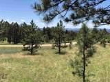 Vista Meadows 5 Elk Run Road - Photo 4