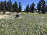 Vista Meadows 5 Elk Run Road - Photo 6