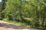11208 Carbonate Road - Photo 4