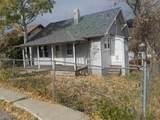 1108 Gushurst Street - Photo 2
