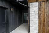 Lot 4 Block 9 Brooks Loop - Photo 7