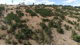 TBD Crooked Canyon Road - Photo 11