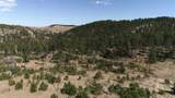 TBD Crooked Canyon Road - Photo 12