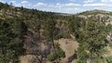 TBD Crooked Canyon Road - Photo 13