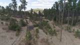 TBD Crooked Canyon Road - Photo 15