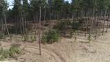 TBD Crooked Canyon Road - Photo 16