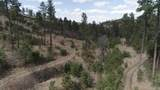 TBD Crooked Canyon Road - Photo 17