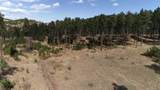 TBD Crooked Canyon Road - Photo 18