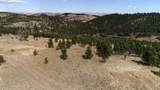 TBD Crooked Canyon Road - Photo 20