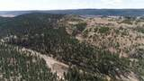 TBD Crooked Canyon Road - Photo 3