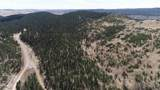 TBD Crooked Canyon Road - Photo 4