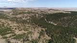 TBD Crooked Canyon Road - Photo 6