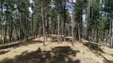 TBD Crooked Canyon Road - Photo 8