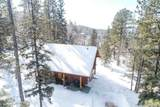 11047 Buffalo Trail - Photo 3