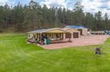 23559 Heald Trail - Photo 1