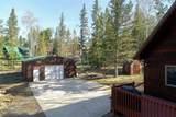 11032 Buffalo Trail - Photo 10