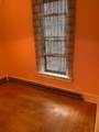 53 Forest Avenue - Photo 15