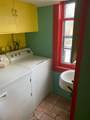 53 Forest Avenue - Photo 16