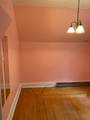 53 Forest Avenue - Photo 26