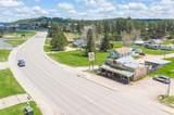640 Mt. Rushmore Road - Photo 2