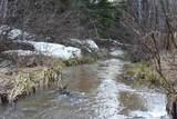 11131 Carbonate Road - Photo 2