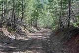 11131 Carbonate Road - Photo 3