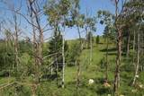 LOT 6 Majestic Heights Road - Photo 5