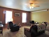 27973 Cascade Road - Photo 8