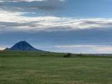 12547 Bighorn Road - Photo 1