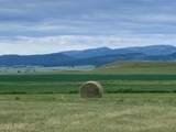 12547 Bighorn Road - Photo 2