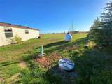 27814 Forest Road - Photo 10