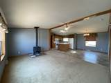 27814 Forest Road - Photo 13