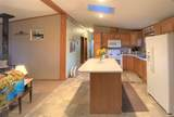 27814 Forest Road - Photo 17