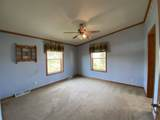 27814 Forest Road - Photo 19