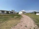 27814 Forest Road - Photo 2