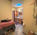 27814 Forest Road - Photo 21