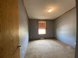 27814 Forest Road - Photo 23
