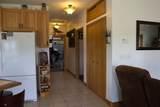 21652 Hay Creek Road - Photo 11