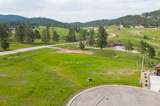 Lot 5 Covered Wagon Court - Photo 1