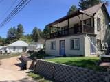 148 Coolidge Street - Photo 1