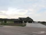 7698 Duke Parkway - Photo 2