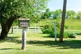 608/618 Haley Drive - Photo 13